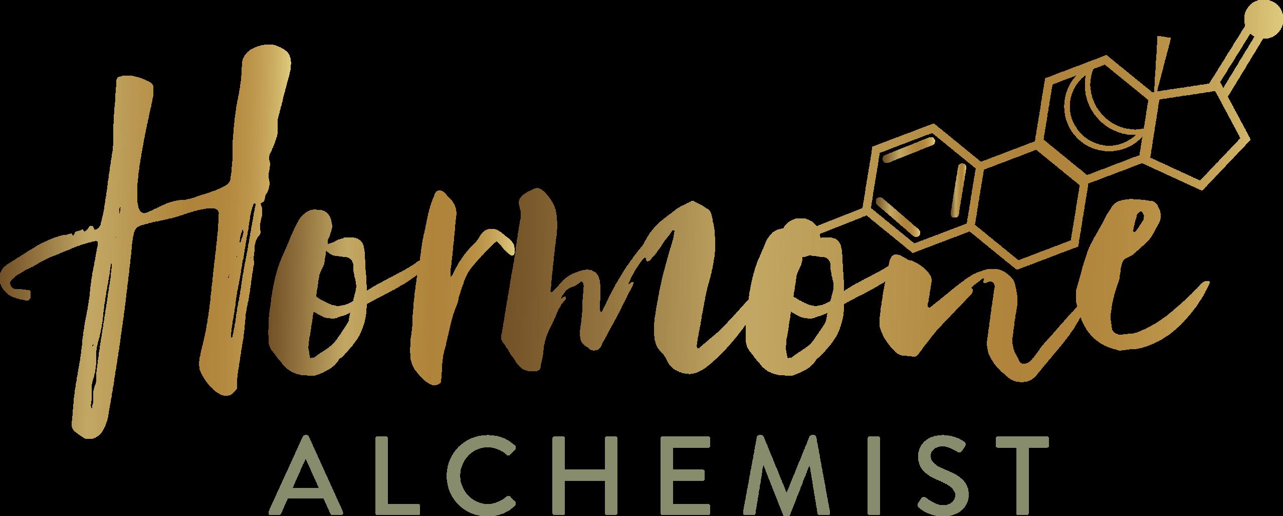 Hormone-Alchemist